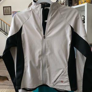 Pearl Izumi Women's Jacket